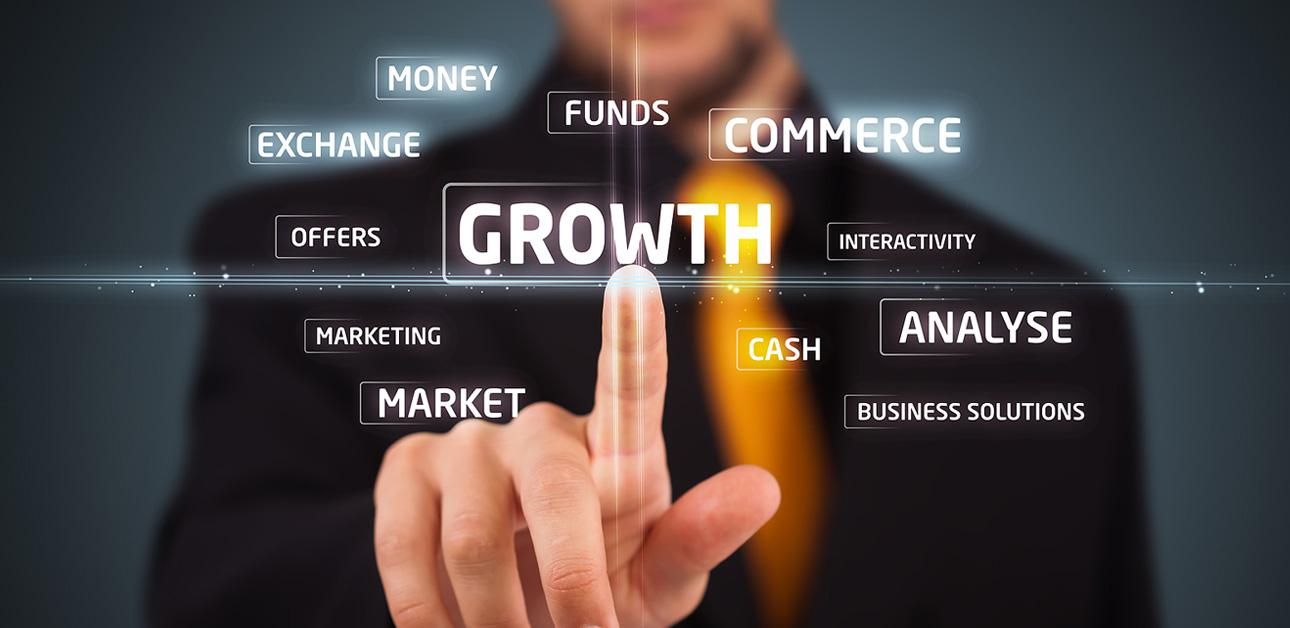 growth_managment